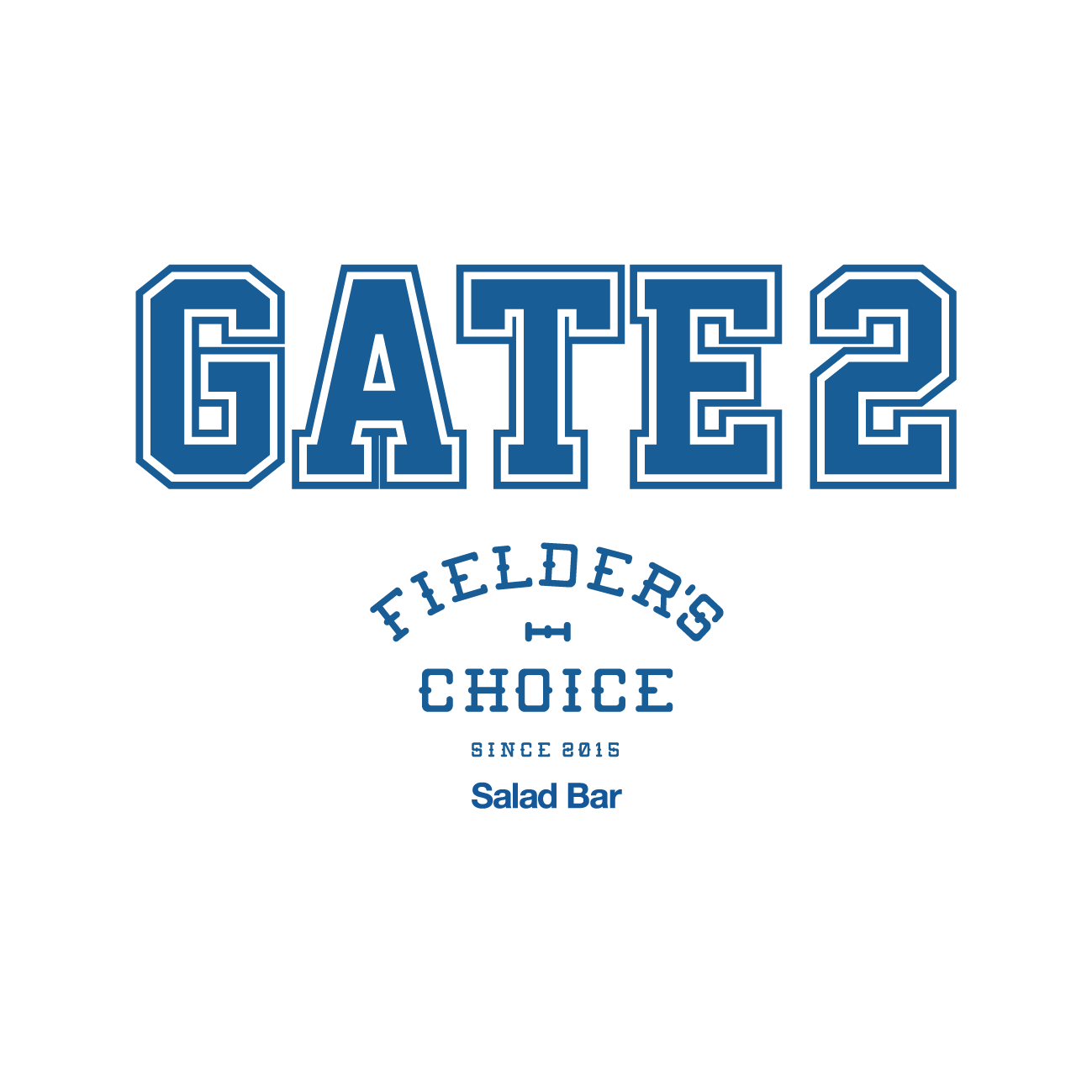 GATE2 Fileder'schoice GRAND FRONT